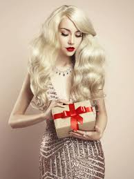 long thick hair 6 gorgeous hairstyles for the holidays