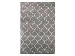 tapis de cuisine grande taille tapis de cuisine conforama tapis 160 230 cm fresca vente de tapis