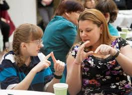How Do Deaf Blind Communicate 10 Tips To Boost Your Deaf Communication Skills