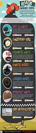 best 25 online clock ideas on pinterest online timer clock