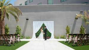wedding venues in wedding venues in mesa arizona sheraton mesa hotel at