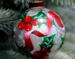 305 best painted ornament images on