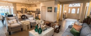 floorplans wayne homes