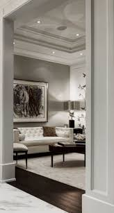 best 25 ceiling detail ideas on pinterest modern ceiling