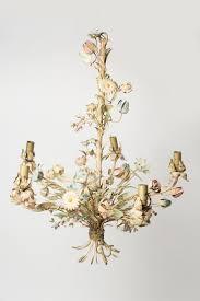 Kijiji Lampadari by 770 Best Romantic Floral Chandelier Lamp Sconce