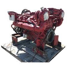 v12 engine for sale used detroit 12v92t engine for sale engine 12v92t ddec