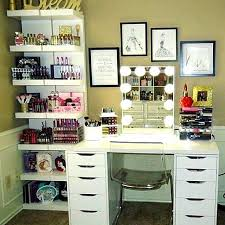 Makeup Room Decor Makeup Room Decor Mugeek Vidalondon