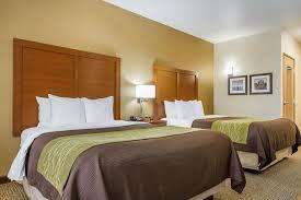 Comfort Inn Sfo Comfort Inn U0026 Suites San Francisco Airport West 2017 Room Prices