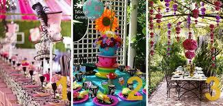 Mad Hatter Tea Party Centerpieces by Hatter Tea Party Bridal Shower Ideas