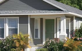 Mastic Home Interiors - Mastic home interiors