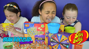 Where To Buy Nasty Jelly Beans Bean Boozled Challenge New 4th Edition Super Gross Jelly Beans
