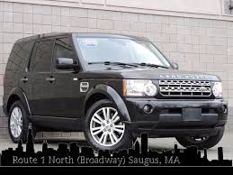 land rover lr4 inside used 2010 land rover lr4 hse at auto house usa saugus