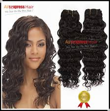 best hair on aliexpress 7a malaysian virgin hair straight weave bundles 3 pcs lot free