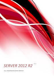 manual windows server 2012 r2 active directory group policy managemen u2026