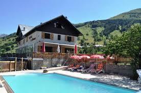 chambre d hote le tr駱ort бронирование отелей и гостиниц отзывы и цены страница 10770