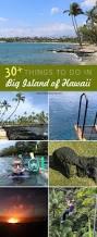 Best 25 Seattle Ideas On Pinterest Seattle Vacation Things To Best 25 Fun Vacation Spots Ideas On Pinterest Hawaii Adventures