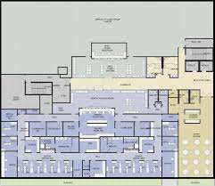medical clinic floor plans what is an open floor plan idolza