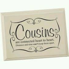 wedding quotes cousin top 30 cousin quotes sayings sayingimages cousinquotes