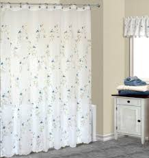 Matching Bathroom Window And Shower Curtains Window Curtains Idea Of Interesting Bathroom Design With Shower