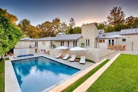 Large Luxury Homes Elite Luxury Homes Luxury Vacation Home Rentals