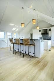 ikea cuisine meuble haut hauteur de meuble haut de cuisine ikea cuisine meuble haut cuisine