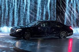 mercedes benz s class middle east launch in abu dhabi u2013 in