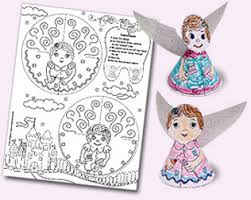 tooth fairy coloring page free kid u0027s dental coloring sheets activities and charts