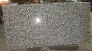 Soapstone Tile For Sale Misfits For Sale Stone Center Inc