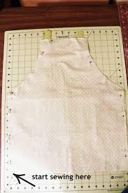 best 25 childrens aprons ideas on pinterest kids apron kids