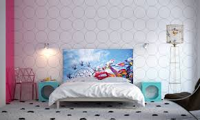 Slipcovers For Headboards by Bedroom Makeovers On A Whim Noyo Headboards With Interchangeable
