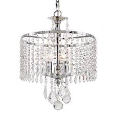 How To Make A Beaded Chandelier Fifth And Main Lighting Hanging Lights Lighting U0026 Ceiling Fans