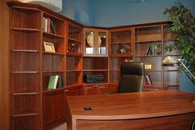Office Furniture Minnesota by Home Office Furniture Mn Image Yvotube Com