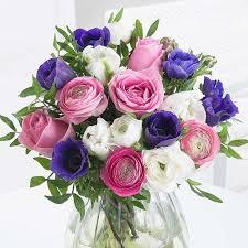 free delivery flowers free delivery flowers freshness guarantee order online