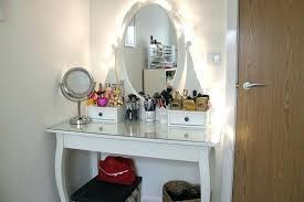 ikea small dressing table baroque mirror ikea large image for white dressing table mirror