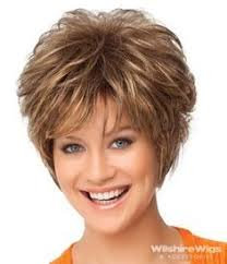 short hairstyles for women in their late 50 s 41 best hair styles images on pinterest pixie cuts hairstyle