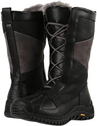 s winter boots canada size 11 boots boots shipped free at zappos