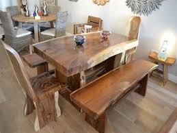oak dining room sets dining room beautiful solid wood dining room sets oak