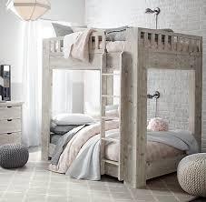 25 Best Wood Bunk Beds Ideas On Pinterest Rustic Bunk Beds by Best 25 Full Bunk Beds Ideas On Pinterest Kids Double Bed Bunk