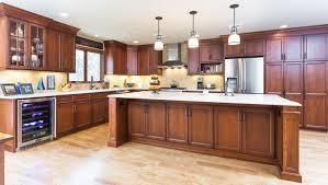 custom kitchen cabinets bathroom vanities ct nh walpole