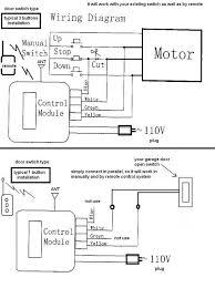wiring diagram for garage wiring diagram shrutiradio