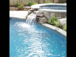 home design ideas with pool cool pool water feature ideas 85 on home decorating ideas with