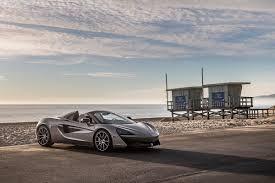 fastest mclaren mclaren automotive on twitter