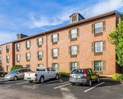 Comfort Inn And Suites Scarborough Me Comfort Inn Airport South Portland Me Booking Com