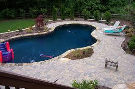Pool Patio Design Swimming Pool Patio Ideas Pool Design Swimming Pool Patio