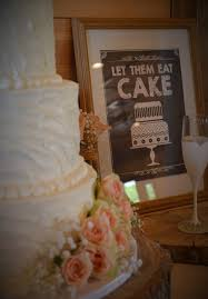 Wedding Cake Order Cakes To Remember Placing Your Cake Order