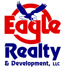 eagle realty and development llc search for properties in