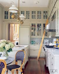 kitchen decorating ideas with accents 25 designer blue kitchens blue walls decor ideas for kitchens