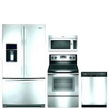 reviews of kitchen appliances amana appliances reviews arealive co