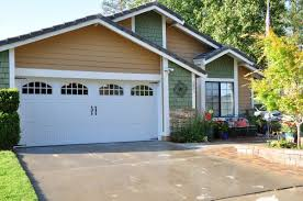 camarillo garage door installation ventura county garage doors