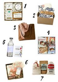 best housewarming gifts 2016 high note gifts nashville gifts